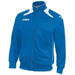http://www.4tres3.com/1070-thickbox/chaqueta-de-chandal-joma-champion-ii.jpg