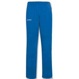 http://www.4tres3.com/1080-thickbox/pantalon-joma-cannes.jpg