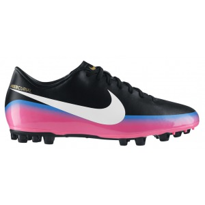 http://www.4tres3.com/1196-thickbox/nike-mercurial-steam-v-fg.jpg