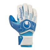 GUANTES UHLSPORT ERGONOMIC AQUASOFT BIONIK+
