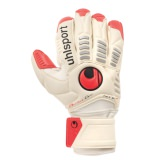 GUANTES UHLSPORT ERGONOMIC ABSOLUTGRI BIONIK+