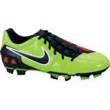 NIKE TOTAL 90 SHOOT III FG