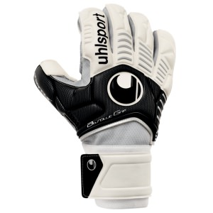 http://www.4tres3.com/1371-thickbox/guantes-uhlsport-absoltgrip.jpg