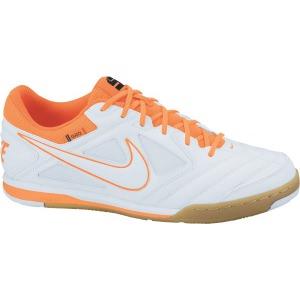 http://www.4tres3.com/1387-thickbox/nike5-gato-blanco-naranja.jpg