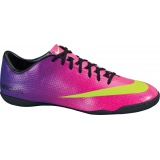 NIKE MERCURIAL VICTORY IC JR