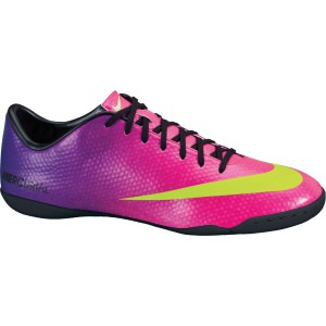 http://www.4tres3.com/1395-thickbox/nike-mercurial-victory-ic-rosa-amarillo.jpg