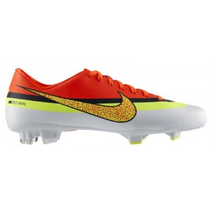 http://www.4tres3.com/1401-thickbox/nike-mercurial-victory-ic.jpg