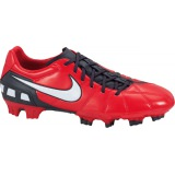 NIKE TOTAL 90 STRIKE III FG