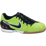 NIKE TOTAL 90 SHOOT III IC JR