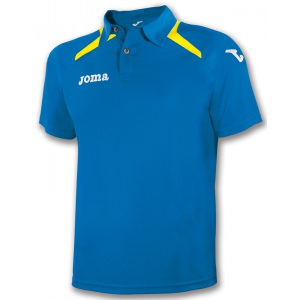 http://www.4tres3.com/1598-thickbox/polo-joma-champion-ii.jpg