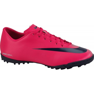 http://www.4tres3.com/165-thickbox/nike-mercurial-victory-tf-lila-negro.jpg