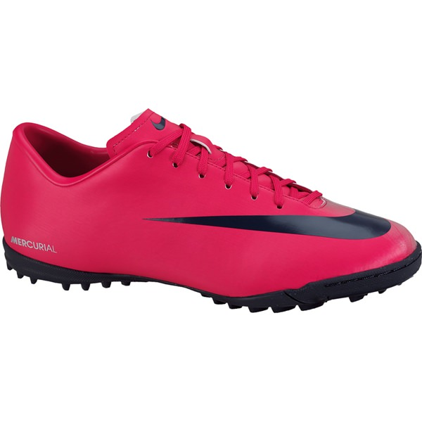 lowest price 74bd7 07f1e NIKE MERCURIAL VICTORY TF