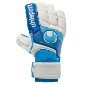 http://www.4tres3.com/1654-thickbox/guantes-uhlsport-cerberus-hardground.jpg