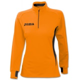 SUDADERA WOMAN ELITE III MAN
