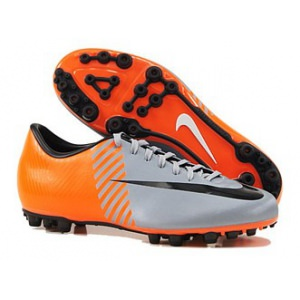 http://www.4tres3.com/187-thickbox/nike-mercurial-victory-ag-naranja-gris.jpg