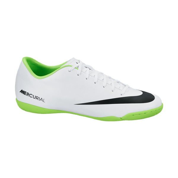 save off a32ef 6fe22 NIKE MERCURIAL VICTORY IV IC