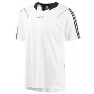 http://www.4tres3.com/1888-thickbox/camiseta-manga-corta-adidas-adipure-clima-cool.jpg