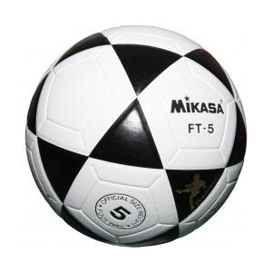 http://www.4tres3.com/19-thickbox/MIKASA-FT-5.jpg