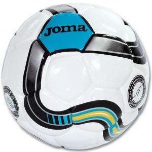 http://www.4tres3.com/1941-thickbox/balon-futbol-11-joma-iceberg-5.jpg