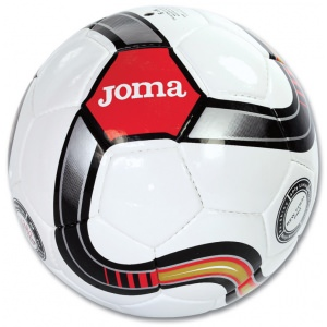 http://www.4tres3.com/1942-thickbox/balon-futbol-11-joma-flame-t5.jpg