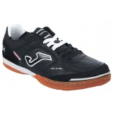 JOMA TOP FLEX NEGRO BLANCO