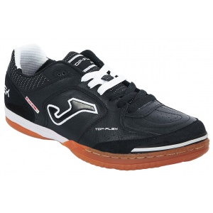 http://www.4tres3.com/2001-thickbox/joma-top-flex-negro-blanco.jpg