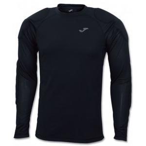 http://www.4tres3.com/2056-thickbox/-camiseta-portero-joma-protec.jpg