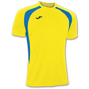 http://www.4tres3.com/2132-thickbox/camiseta-joma-champion-iii.jpg