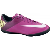 NIKE MERCURIAL VICTORY II IC JR