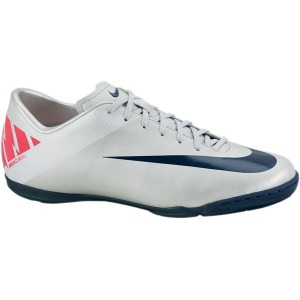 http://www.4tres3.com/229-thickbox/nike-mercurial-victory-ic-gris-negro.jpg