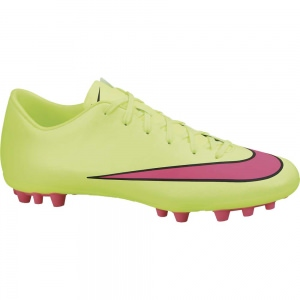http://www.4tres3.com/2385-thickbox/nike-mercurial-victory-ii-ag-r-highlight.jpg