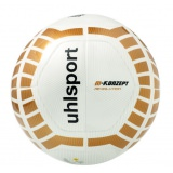 UHLSPORT M-KONZEPT REVOLUTION