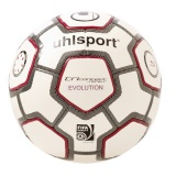 UHLSPORT TC EVOUTION