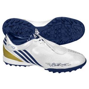 http://www.4tres3.com/266-thickbox/adidas-f10-i-trx-tf.jpg