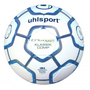http://www.4tres3.com/27-thickbox/UHLSPORT-TC-KLASSIK-COMP.jpg