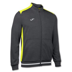 http://www.4tres3.com/2747-thickbox/chaqueta-joma-campus-ii.jpg