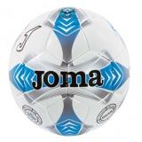 JOMA EGEO 5