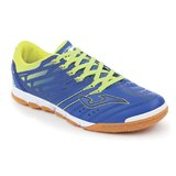 JOMA FREE INDOOR ROYAL-FLUOR