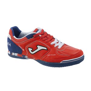 http://www.4tres3.com/3008-thickbox/joma-top-flex-rojo.jpg