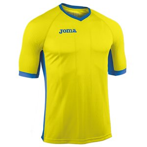 http://www.4tres3.com/3061-thickbox/camiseta-joma-emotion.jpg