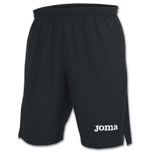 http://www.4tres3.com/3214-thickbox/pantalon-joma-eurocopa.jpg