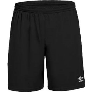 http://www.4tres3.com/3300-thickbox/pantalon-umbro-king.jpg