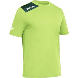 http://www.4tres3.com/3319-thickbox/camiseta-umbro-fight.jpg