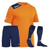 CONJUNTO UMBRO FIGHT
