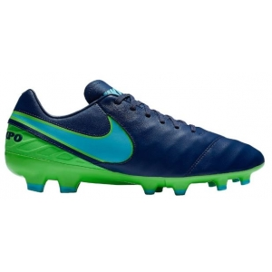 best service d9acb 43533 http   www.4tres3.com 3395-thickbox nike-
