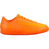 NIKE JR. MERCURIAL VORTEX III IC NARANJA