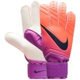 GUANTES NIKE MATCH GOALKEEPER