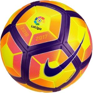 http://www.4tres3.com/3406-thickbox/balon-nike-strike-la-liga.jpg