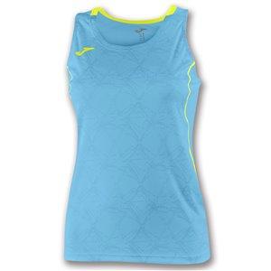 http://www.4tres3.com/3571-thickbox/camiseta-woman-olimpia.jpg