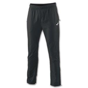 http://www.4tres3.com/3752-thickbox/pantalon-joma-torneo-ii-microfibra.jpg